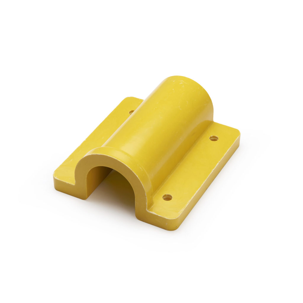 Handrail Side Fit Component
